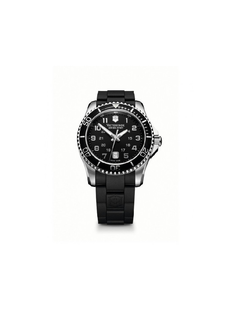Reloj Hombre Victorinox Maverick V241435