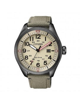 Citizen AW5005-12X Sport