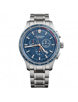 Victorinox V241817 Alliance Sport Chrono