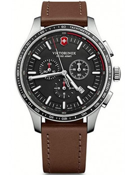 Victorinox V241826 Alliance Sport Chrono