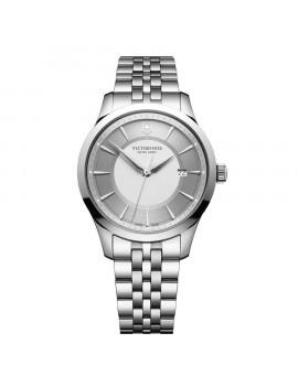 Reloj Victorinox V241822 Alliance