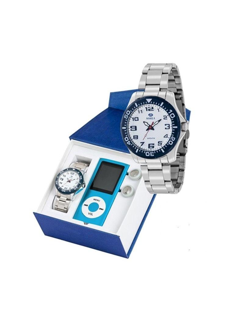 Reloj Marea para niño B35279-1