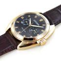 Reloj Caballero Citizen BU4018-11H Multifunción