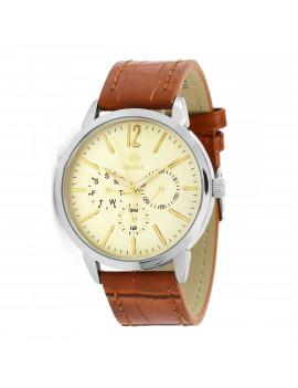 Reloj Marea Caballero B41176-1