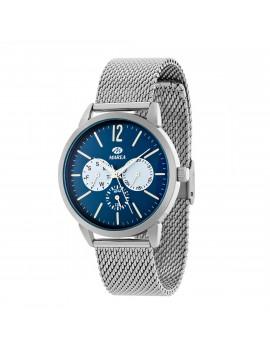 Reloj Marea Caballero B41177-2