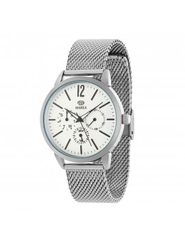 Reloj Marea Caballero B41177-6