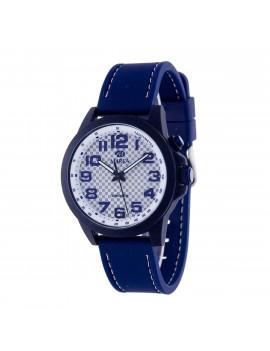 Reloj Marea Caballero B35287-4