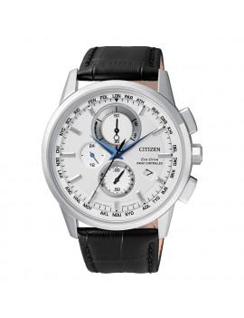 Reloj Caballero Citizen AT8110-11A Radiocontrolado