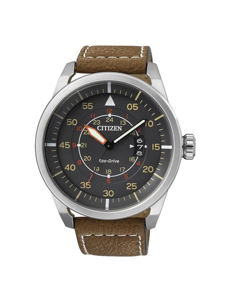 Reloj Caballero Citizen AW1360-12H