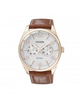 Reloj de hombre Citizen AO9024-16A Metropolitan