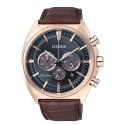 Reloj Caballero Citizen CA4283-04L Cronografo