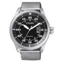 Reloj Caballero Citizen AW1360-55E