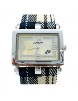 Reloj Viceroy Dama 47178-25
