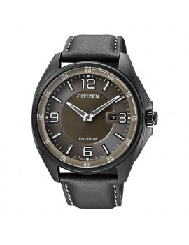 Reloj Caballero Citizen AW1515-18H Analógico
