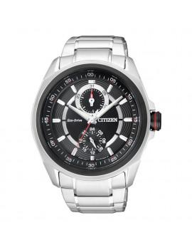 Reloj Caballero Citizen BU3004-54E Analógico