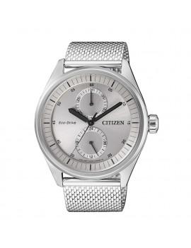 Reloj Caballero Citizen BU3011-83H Analógico