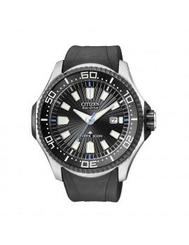 Reloj de hombre Citizen BN0085-01E Diver