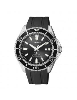 Reloj de hombre Citizen BN0190-15E Diver 200m