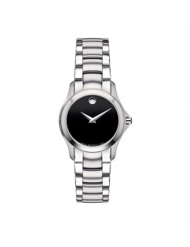 Reloj Movado Mujer Masino