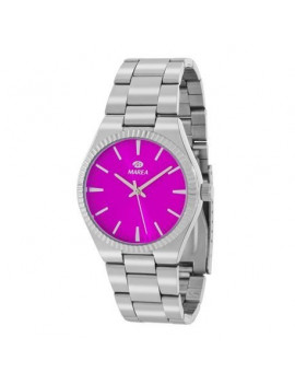 Reloj Marea Mujer B21168/3