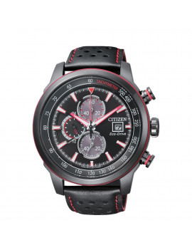 Reloj Caballero Citizen CA0576-08E Multifunción
