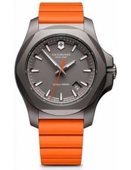 Reloj de caballero Victorinox INOX Titanium