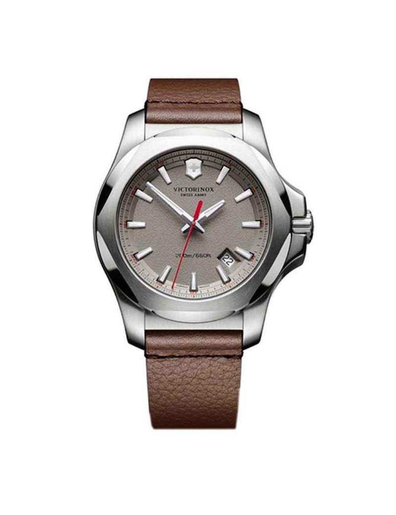 Reloj de caballero Victorinox INOX V241738
