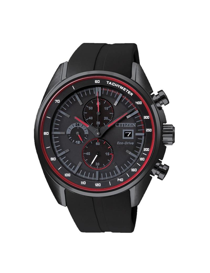 Reloj Caballero Citizen CA0595-03F Cronógrafo