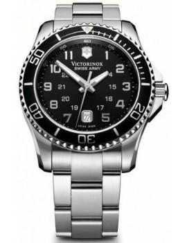 Reloj Hombre Victorinox Maverick V241436