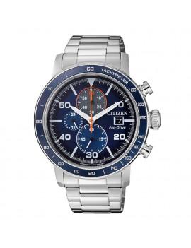 Reloj Caballero Citizen CA0640-86L Cronógrafo