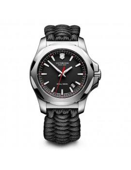 Reloj Victorinox INOX Paracord V241726.1