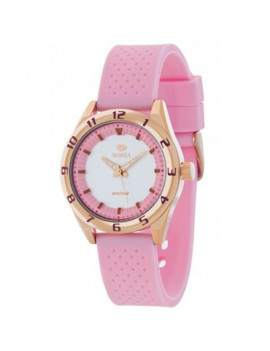 Reloj Marea Mujer B35257-1
