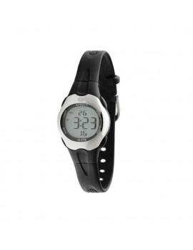 Reloj Marea Infantil B25110-1