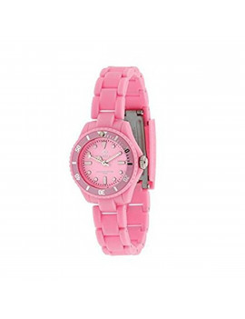 Reloj Marea Mujer B40116-8