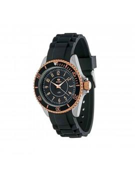 Reloj Marea Unisex B47022-4
