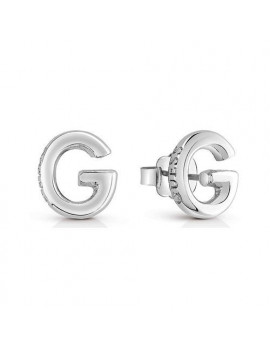 Pendientes Guess UBE83015 Mujer