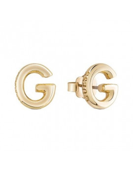 Pendientes Guess UBE83016 Mujer