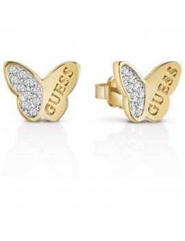 Pendientes Guess UBE83021 Mujer