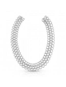 Collar Guess UBN84002 Mujer