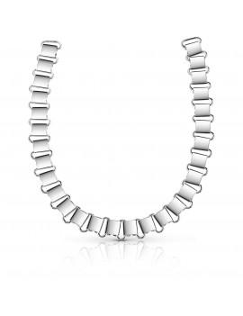Collar Guess UBN84005 Mujer