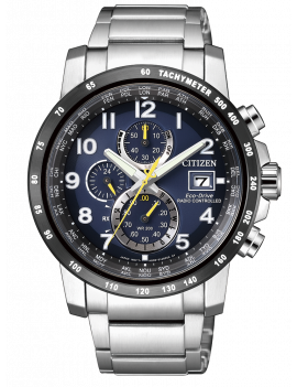 Reloj Citizen Caballero AT8124-91L
