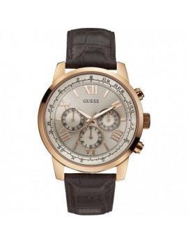 Reloj Guess Hombre W0380G4