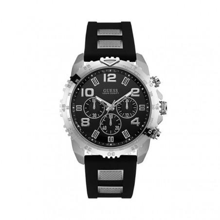 Reloj Guess Hombre W0599G3