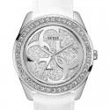 Reloj Guess Mujer W0627L4 Ladies G Twist