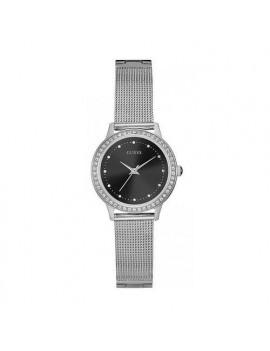 Reloj Guess W0647L5