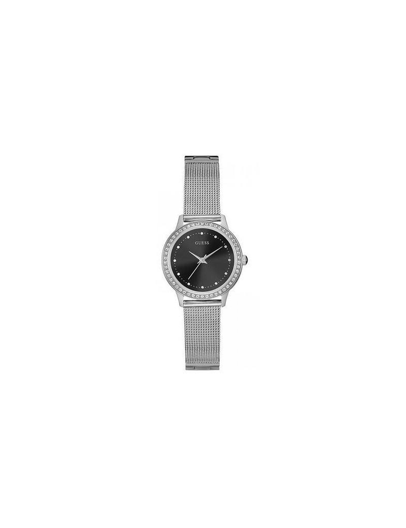 Reloj Guess Mujer W0647L5 Chelsea
