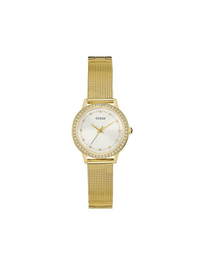 Reloj Guess W0647L7