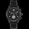 Reloj Guess Hombre W0971G1 Cronógrafo