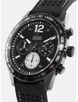 Reloj Guess W0971G1