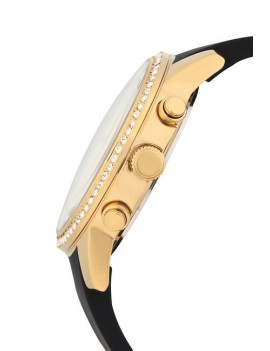 Reloj Guess Mujer Time To Give W0023L6